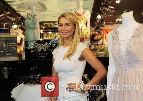 alex gerrard alex curran alex gerrard the new 3636781
