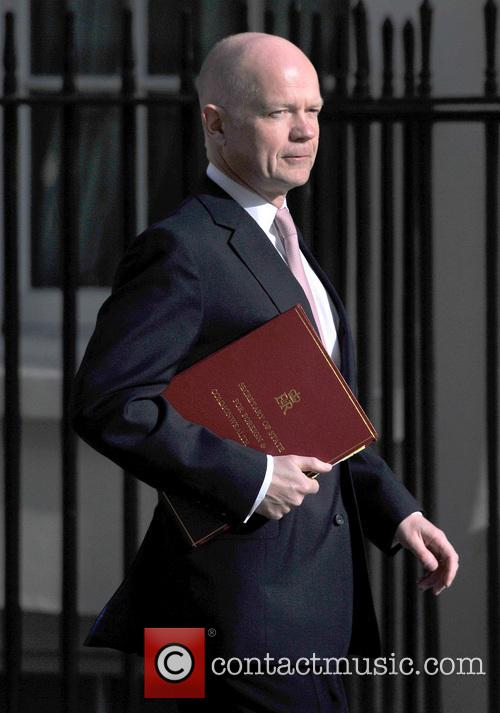 William Hague 2