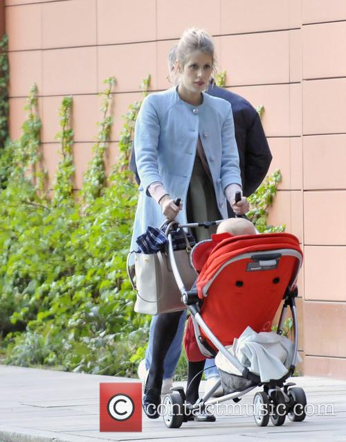 Peaches Geldof and Astala 28