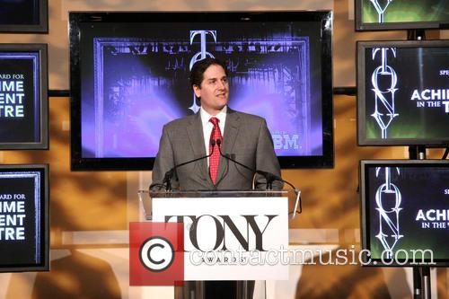 2013 Tony Award Nominations Announcement