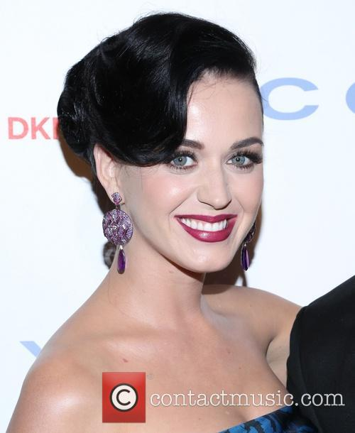Katy Perry 7