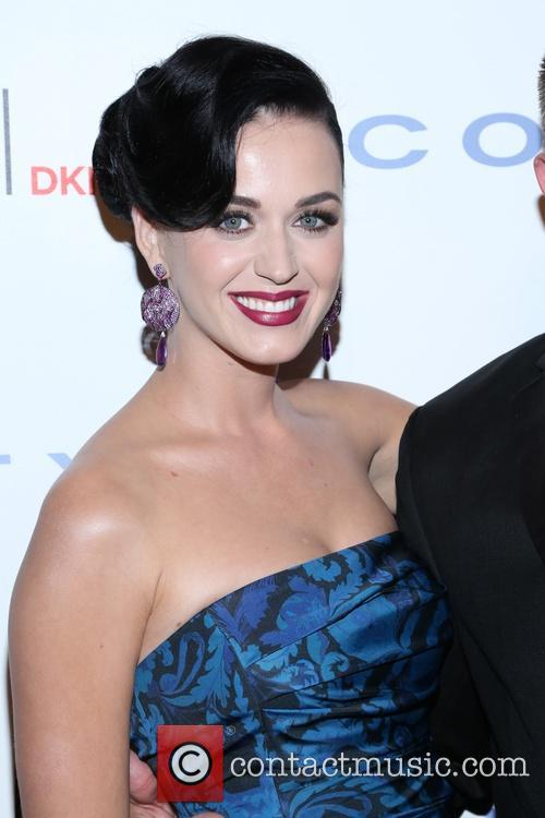 katy perry delete blood cancer gala 3639875