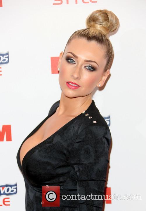 Gemma Merna 3