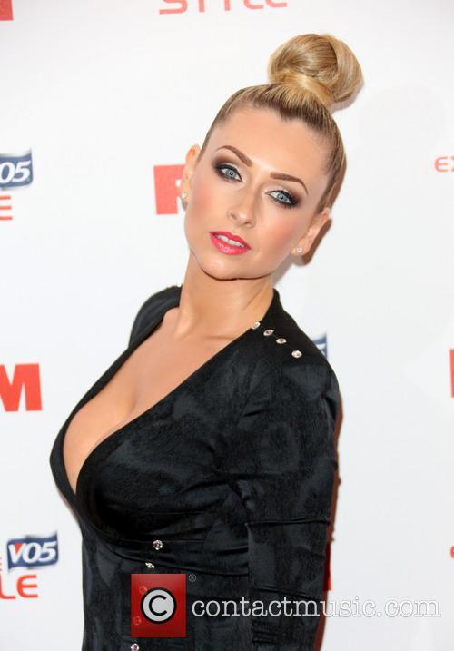 Gemma Merna 9