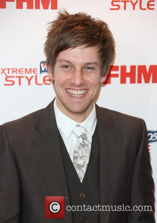 Chris Ramsey 1