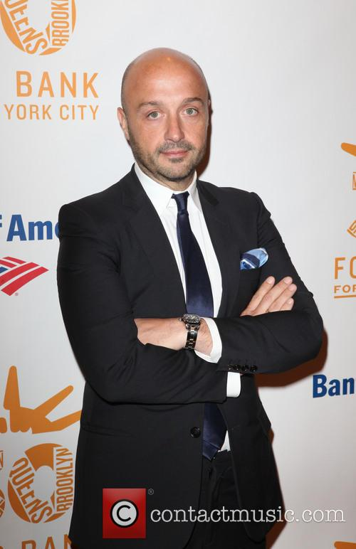 Joe Bastianich 2