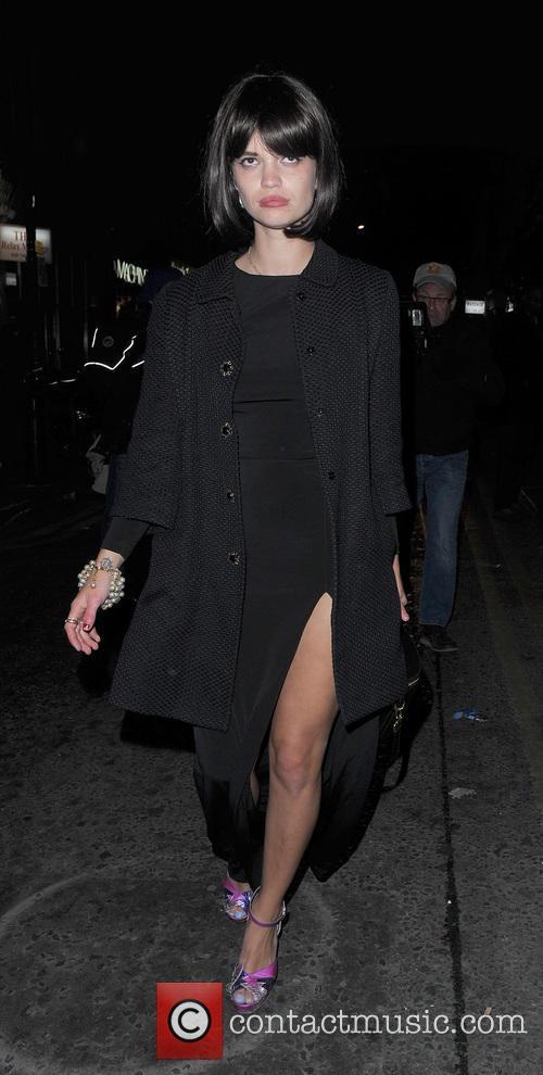 Pixie Geldof 13