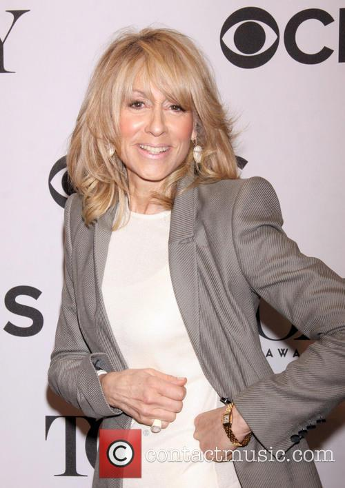 judith light meet the 2013 tony award 3640336