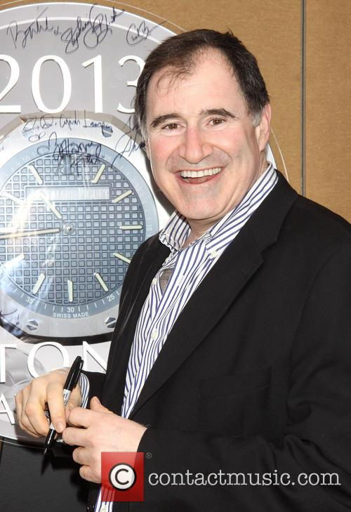 Richard Kind 7