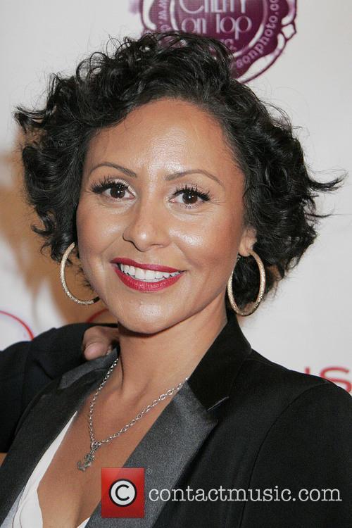 Deborah Anderson 2