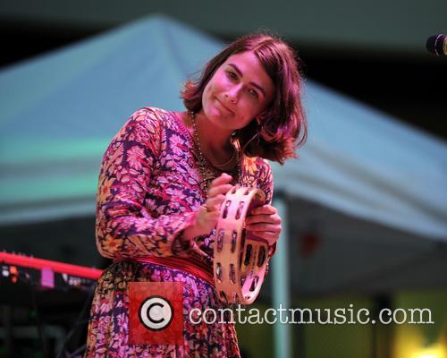SunFest Music and Arts Festival 2013 - Performances