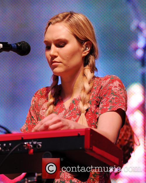 Nora Kirkpatrick 3