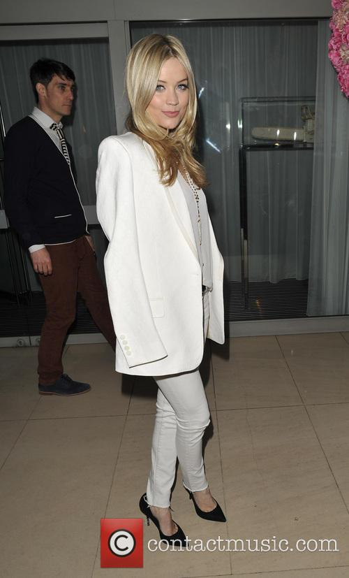 laura whitmore fhms 100 sexiest women 3641193