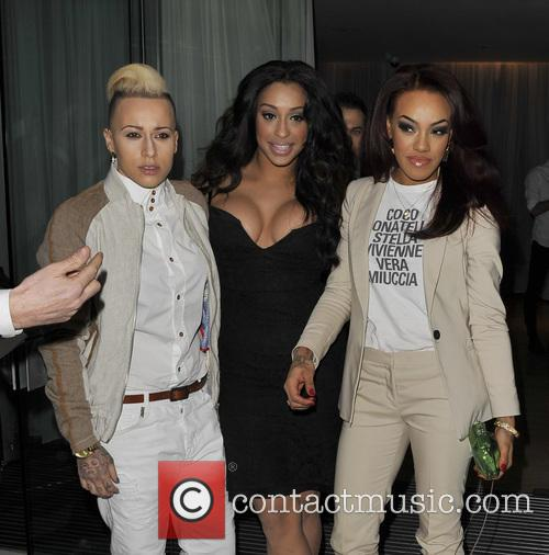 stooshe fhms 100 sexiest women 3641174