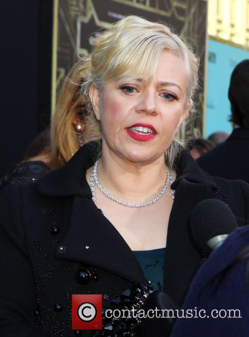 catherine martin premiere of the the great 3639969