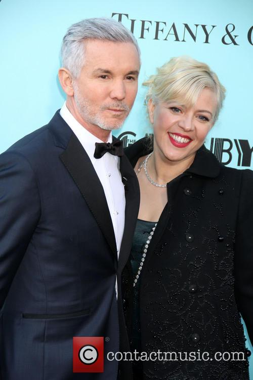 baz luhrmann premiere of the the great 3640965