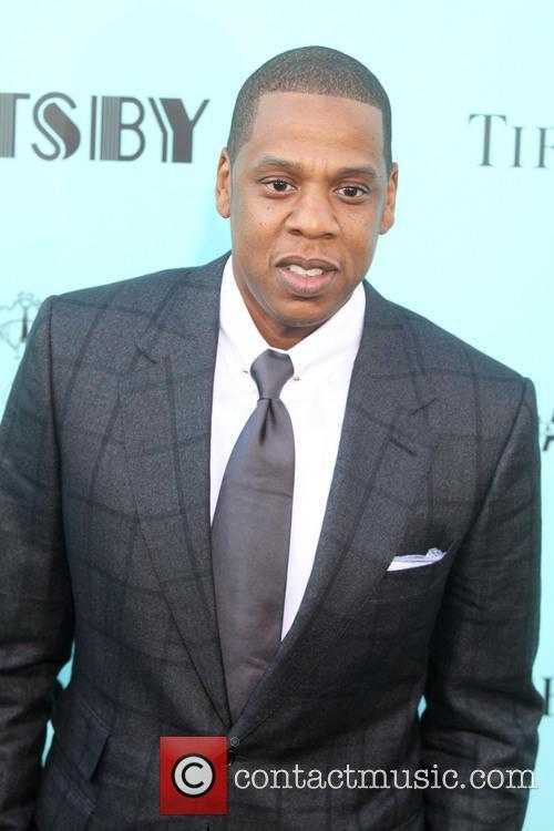 Jay Z 3