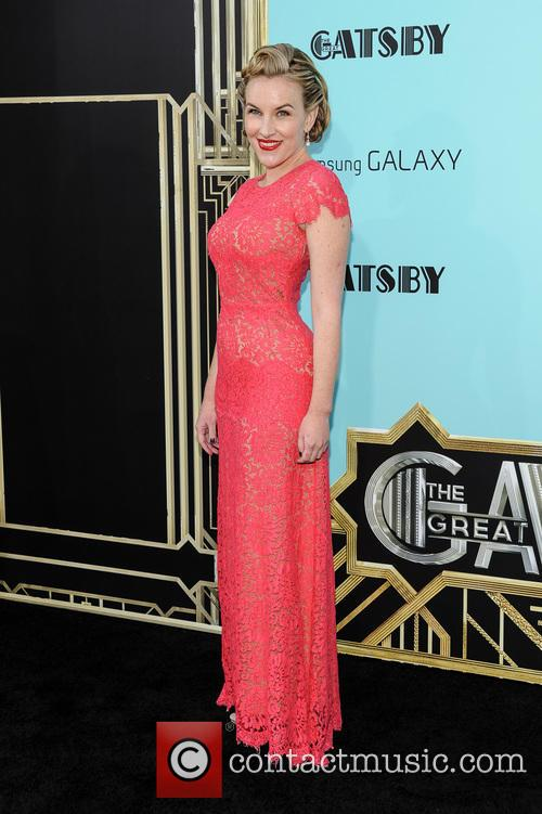 kate mulvany premiere of the the great 3640216