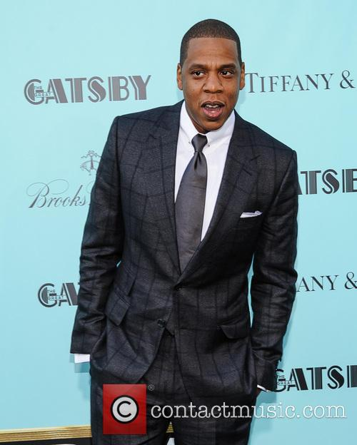 sean carter aka jay z premiere of the 3640177