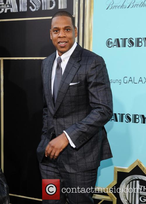 sean carter aka jay z premiere of the 3640221