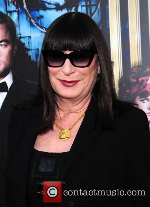 anjelica huston premiere of the the great 3640390