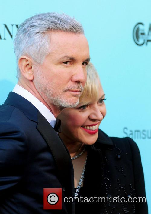 baz luhrmann premiere of the the great 3640387