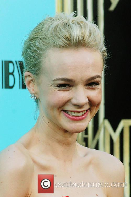 carey mulligan premiere of the the great 3640374