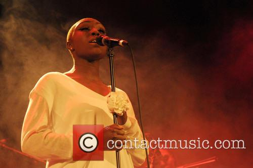 laura mvula laura mvula in concert 3639567