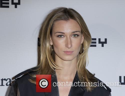 Lauren Remington Platt 1