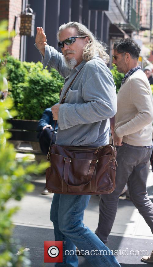 Jeff Bridges 3