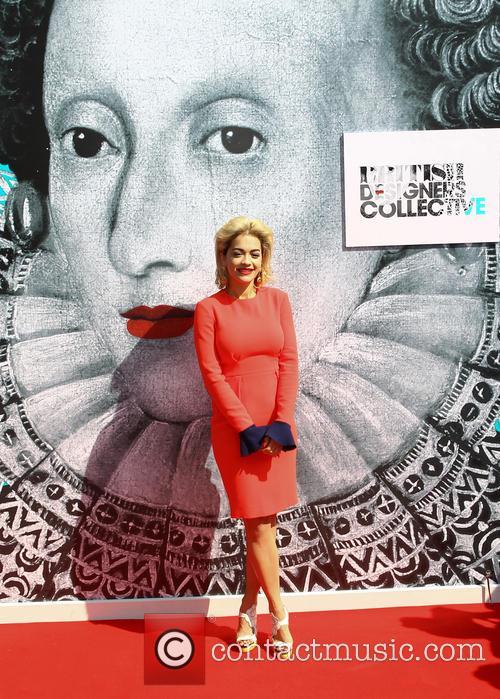 Rita British Designers collective
