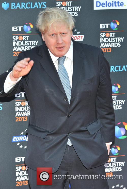 Boris Johnson 4
