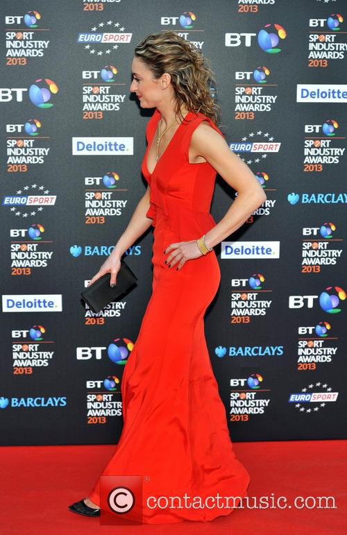 Amy Williams 5