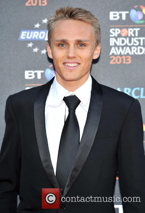 BT Sport Industry Awards held at the...