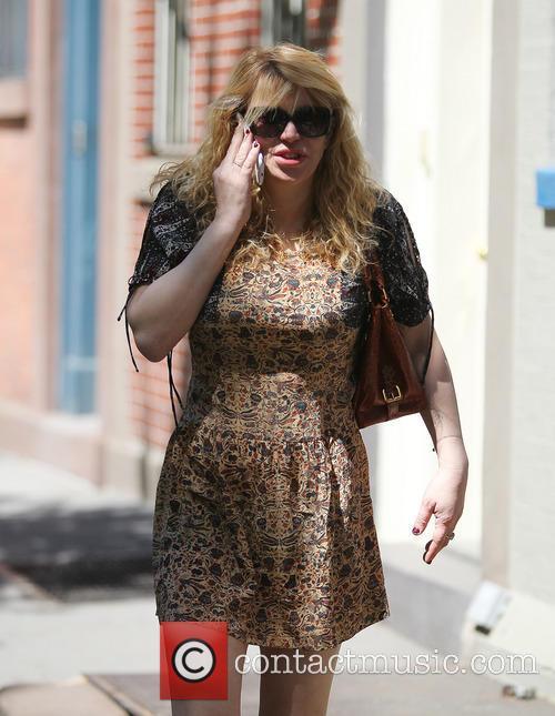 Courtney Love 12