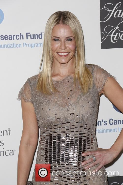 chelsea handler eif women s cancer research 3646813