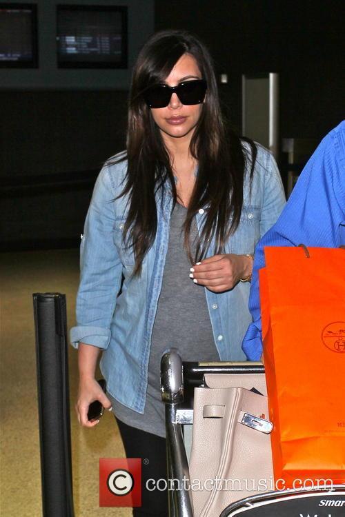 Kim Kardashian 14