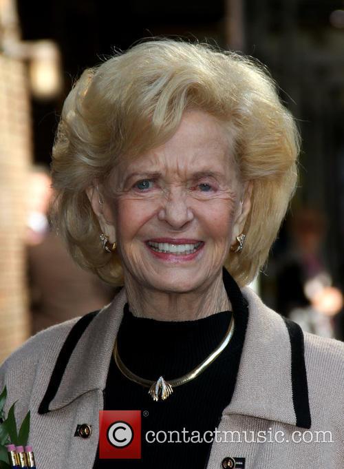 Miriam Tucker 2