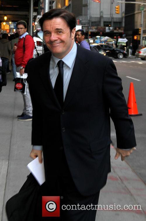 Nathan Lane 1