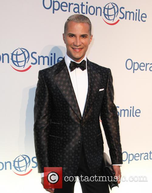 Operation Smile's 30th anniversary