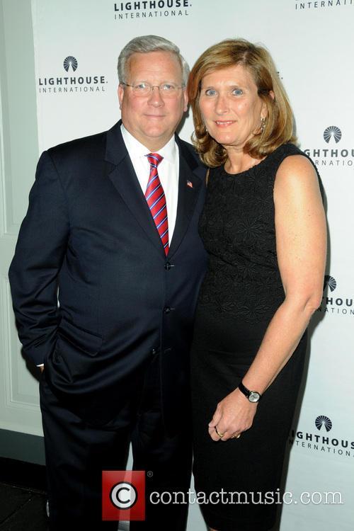 Mark Ackermann and June Ackermann 4