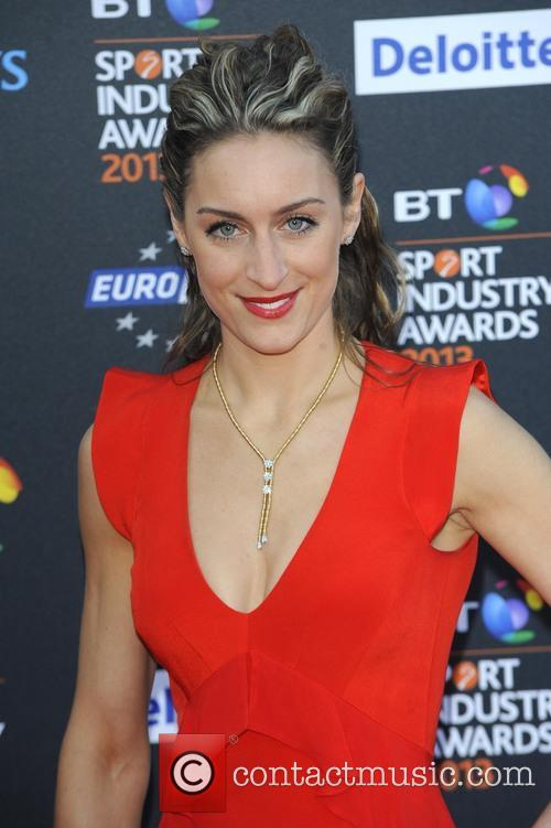 Amy Williams 8