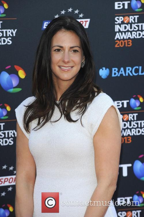 hannah white bt sport industry awards 3647212