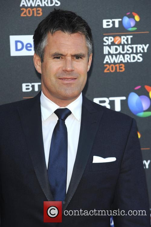 Kenny Logan 7