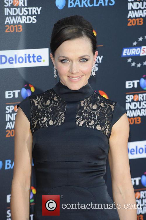 victoria pendleton bt sport industry awards 3647228
