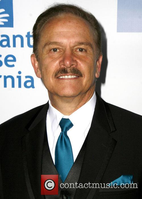 George R. Lozano 3