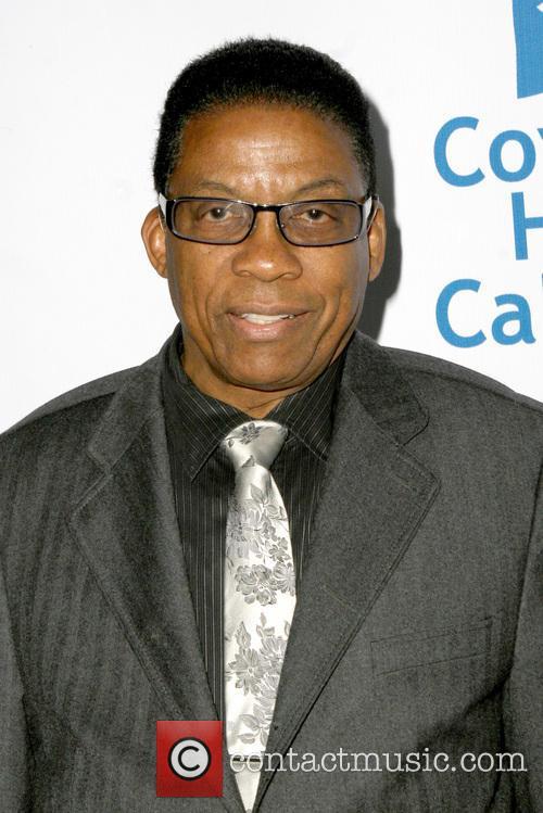 Herbie Hancock 3