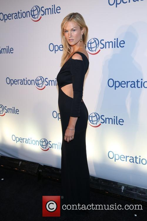Operation Smile 30th Anniversary