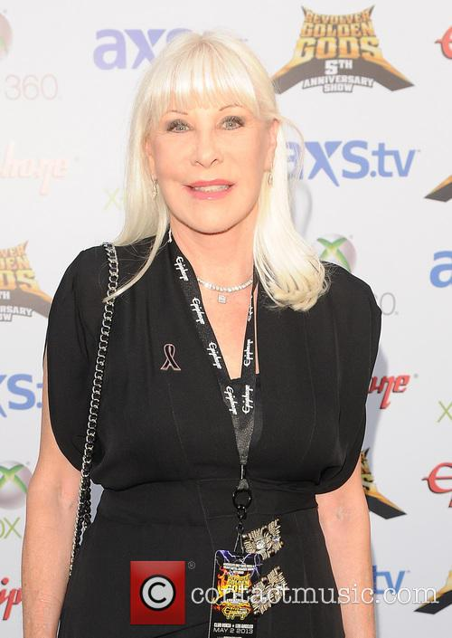 Wendy Dio, Club Nokia