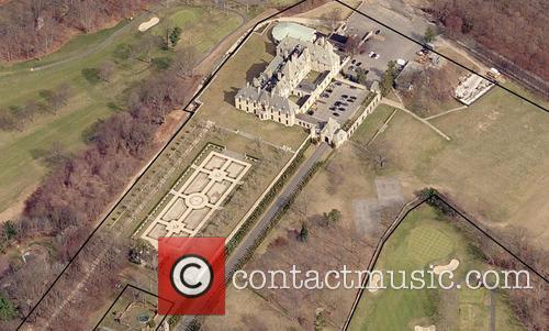 Oheka Castle 3